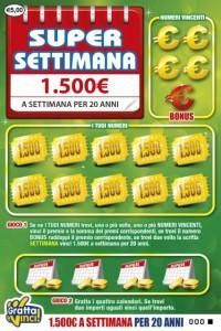 super-settimana-5-euro