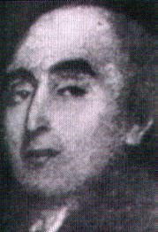 Tiriolo – Conferenza su Vincenzo de Filippis