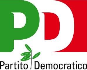 PD: Incontro segreterie circoli di Soverato, Davoli, Montepaone e Satriano