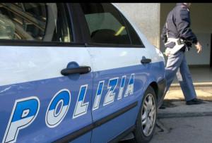 polizia-indagini