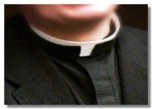 Calabria – Sacerdote indagato per molestie ad un 12enne