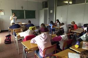 Eletti nelle scuole i componenti del Comitato di valutazione degli insegnanti