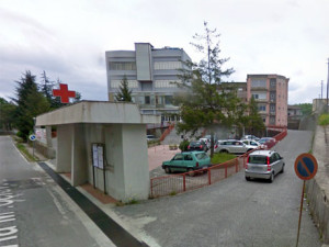 Casa-della-Salute-Chiaravalle