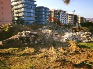 Soverato – Erogata anticipazione di 614.914.88 euro del finanziamento PISL per il waterfront