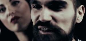 VIDEO | Nuova proposta rap di un giovane soveratese