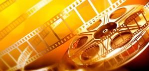 Per una storia del cinema in Calabria (Seconda parte)