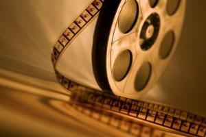 Per una storia del cinema in Calabria (Terza parte)