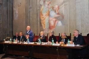 La Calabria protagonista a Roma