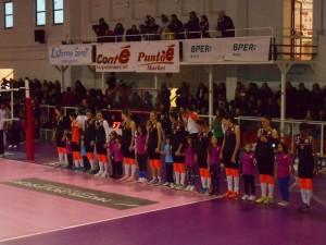 Volley_Soverato5