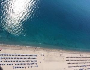 foto area_spiaggia_mare_badolato