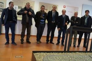 """Nasce in Calabria l'associazione de """"le città dell'archeologia"""""""