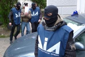 polizia-antimafia