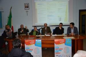 Liceo Scientifico Soverato – Dal 14 al 19 Marzo la Settimana del Cervello