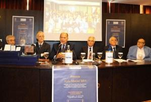 """Premio """"Alda Merini"""", al via la V edizione 2016"""