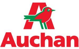 """Auchan ritira """"Prodotti di pasticceria fresca con crema e panna"""""""