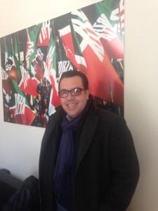 Filippo Savica