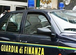 Vasta operazione anti-Ndrangheta nella locride