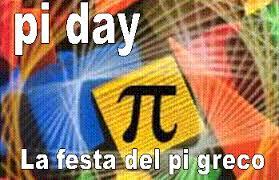 Matematica in festa al Geometra di Lamezia Terme