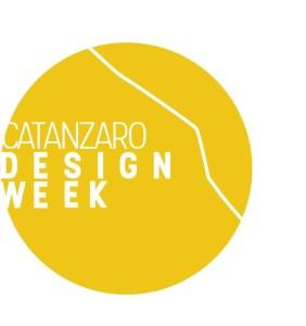 """Dal 22 al 25 settembre 2016 l'evento """"Catanzaro Design Week"""""""