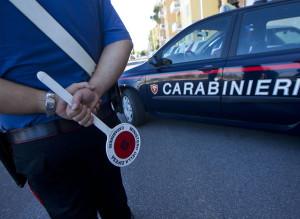 carabinieri21