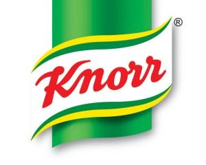 Allergene non dichiarato nella maionese della Knorr