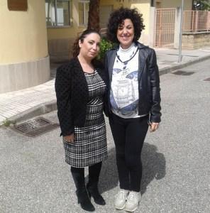 """""""Universo Minori"""" ed i carabinieri incontrano i ragazzi della comunità minorile"""