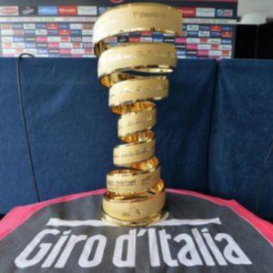 Giro-01