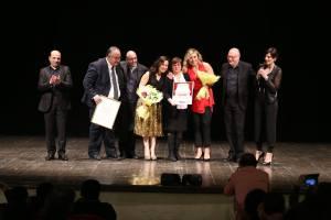 Successo per la giornata di solidarietà e spettacolo dedicata ad Antonio Feroleto