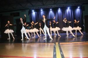 """S. Andrea Jonio – Successo per la sesta edizione del """"Jonio Danza Festival"""""""