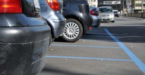 parcheggio-a-pagamento
