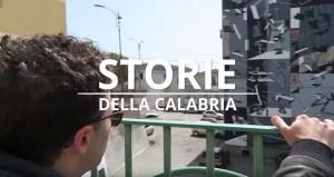 VIDEO   Storie della Calabria – ALTrove