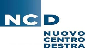 Nota del circolo N.C.D. Chiaravalle