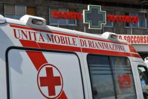 ambulanza-118-rianimazione
