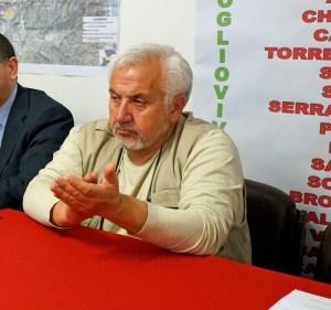"""Seminario """"Scienze e letteratura: due mondi vicini o lontani?"""" martedì 7 giugno all'Itg di Lamezia Terme"""