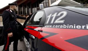 carabinieri5