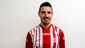 Calcio a 5 – Il Quadrifoglio Soverato tessera l'esterno Nicolas Criniti