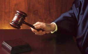 Omicidio a Badolato nel 2008, imputato condannato all'ergastolo