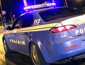 'Ndrangheta – Blitz della polizia, in manette i fiancheggiatori dei boss latitanti