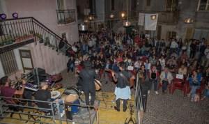 """Girifalco – Successo per """"Ri_vedi il centro storico"""""""