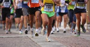 Maratona-3-4