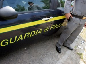 'Ndrangheta – Maxisequestro da 35 milioni di euro alle cosche reggine