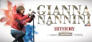 Countdown per il concerto di Gianna Nannini alla Summer Arena di Soverato