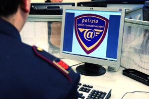 polizia-delle-comunicazioni