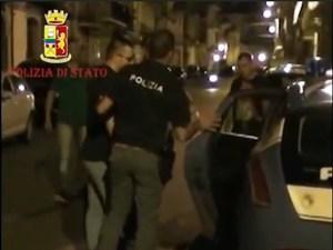 'Ndrangheta – Arrestati sette esponenti della cosca Giampà
