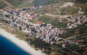 Notte Battente allieterà il centro storico di Santa Caterina dello Ionio