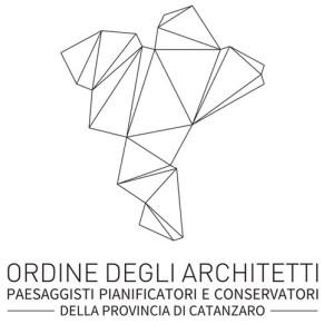 Architettura – Il prof. Conti relazionerà a Soverato, Chiaravalle e Catanzaro
