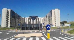 Nota della Cisal sui parcheggi della Cittadella regionale