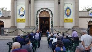 A Torre di Ruggiero la Giornata del Creato, successo per le iniziative proposte dal Comitato Trasversale delle Serre e Slow Food