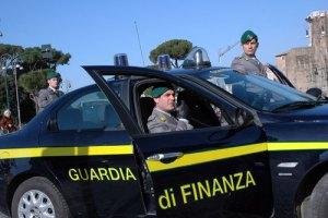 Confiscati dalla Guardia di Finanza beni per oltre 1,5 milioni di euro