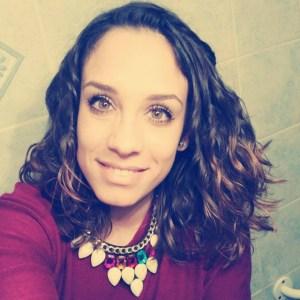 La Calabria intera piange la perdita di Francesca Bressi